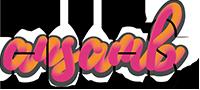Ansamb'Elles Logo
