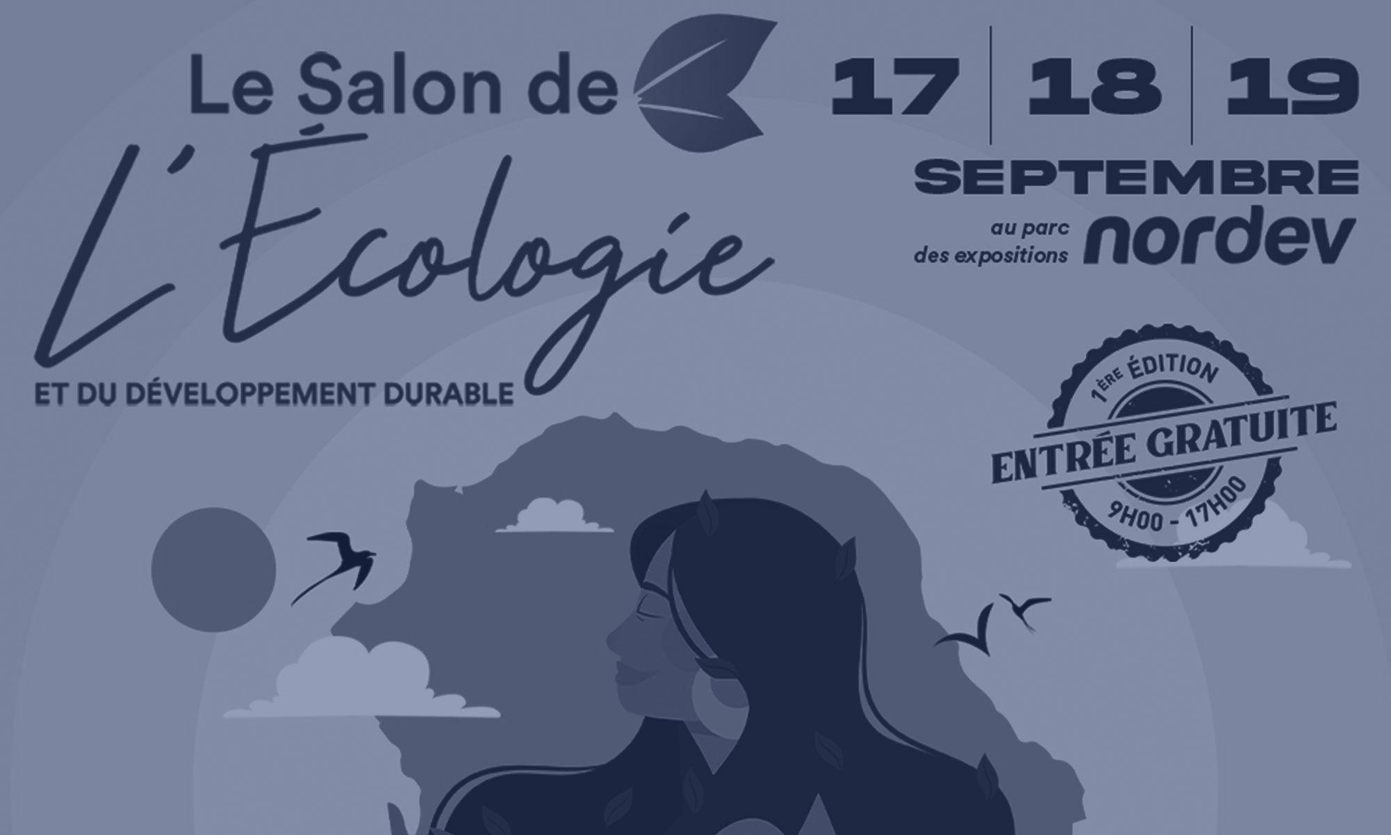 ansamb-elles-article-salon-ecologie-ehlonna
