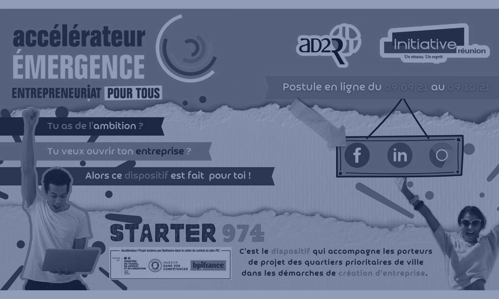 ansamb-elles-article-starter974-initiativereunion